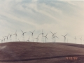 wind_turbile01_near_tracy