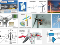 type_of_wind_turbine3