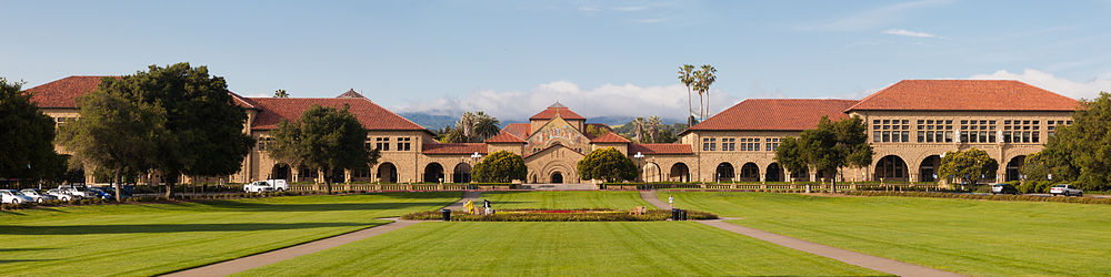 1000px-Stanford_Oval_May_2011_panorama