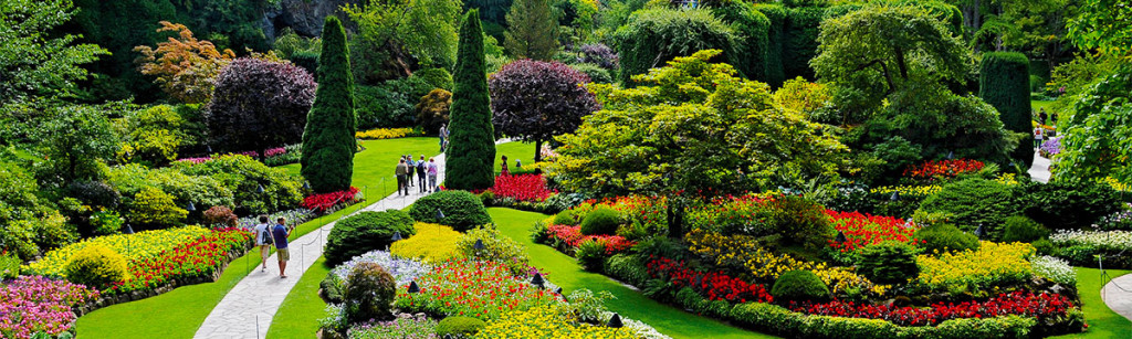 ButchartGardens_homepage_banner