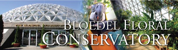 bloedel conservatory_banner