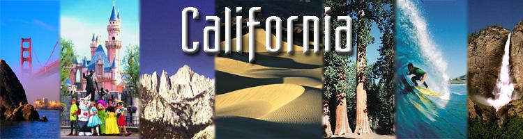 california_banner