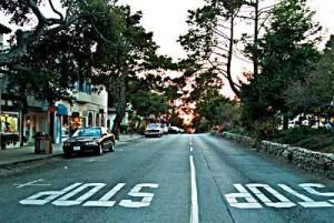 carmel_road