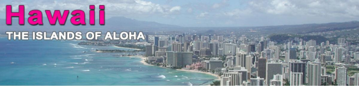 hawaii_banner_1200_288