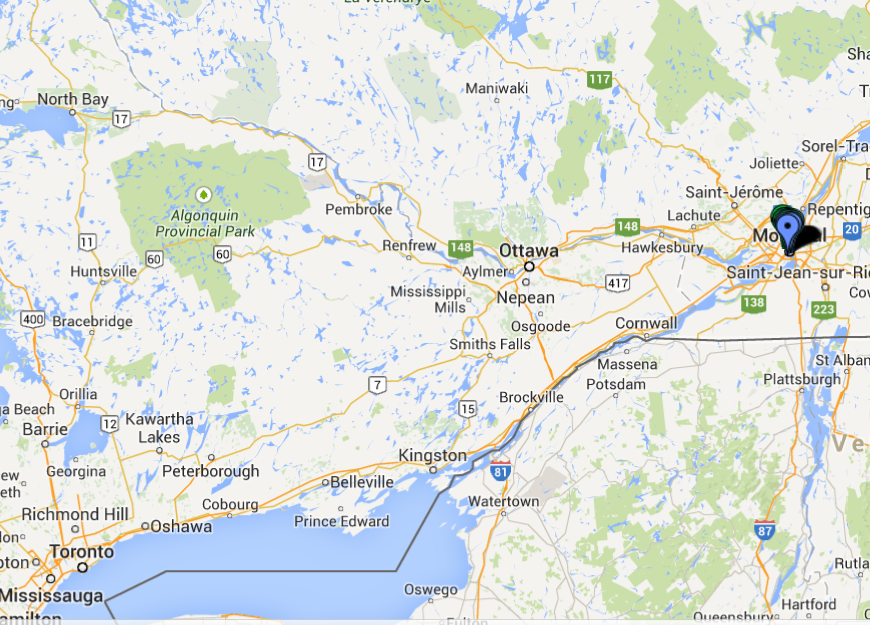 montreal_map