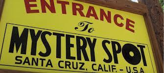mystery_spot_banner