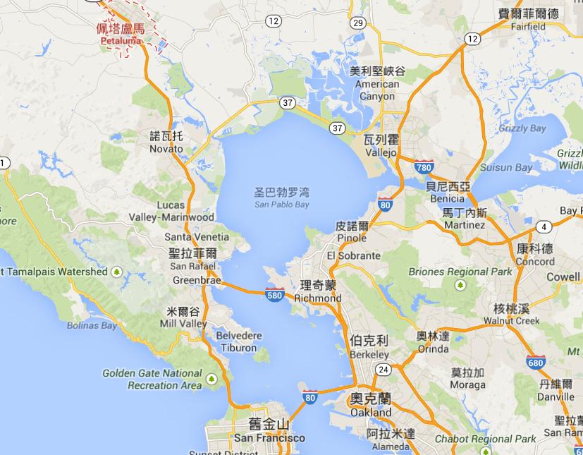 pentaluma_map