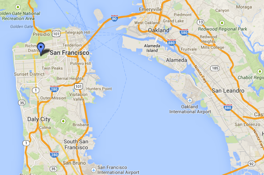san_francisco_map