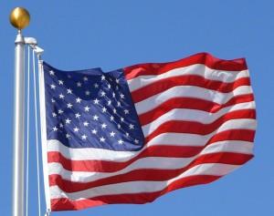 usa_flag-210765_640