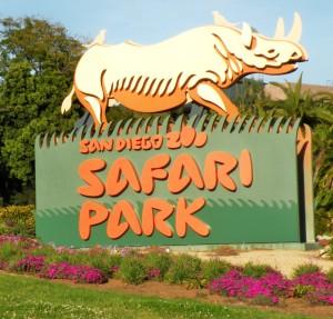 wild_animal_park