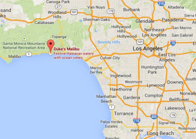 Dukes_Malibu_map