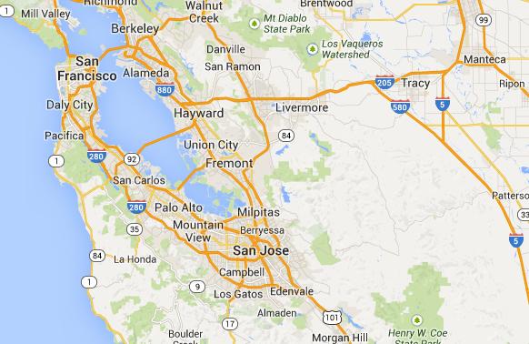 livermoor_map