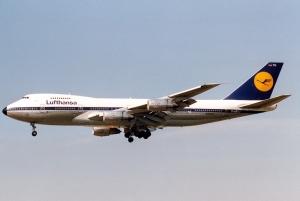 Boeing_747-230BM,_Lufthansa_AN0201737